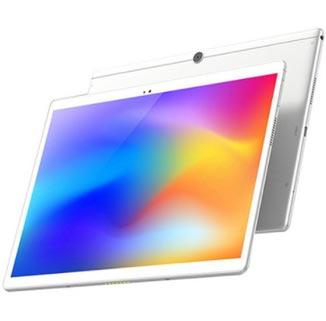 태블릿PC_Z1