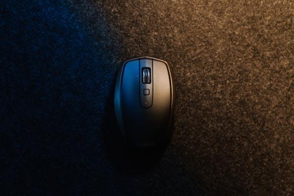게이밍 마우스 구매 가이드