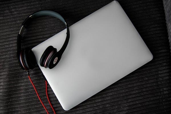 게이밍 노트북 구매 방법