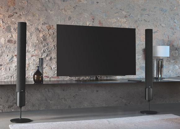 올바른 4k tv 구매 요령