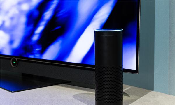 tv 사운드바 구매 요령