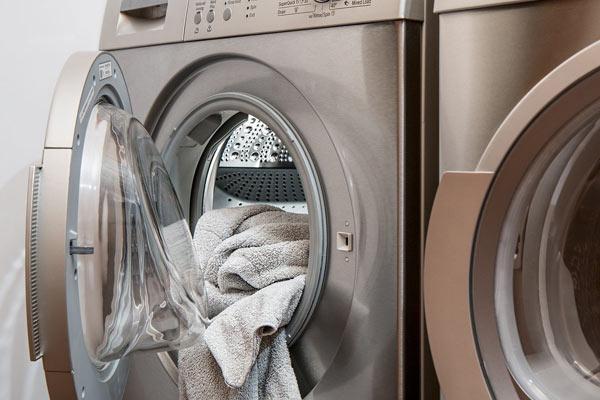 인기모델 세탁기 구매 요령