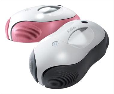 에브리봇 물걸레 로봇청소기